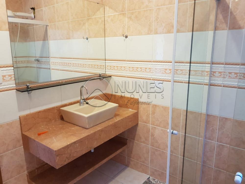 Alugar Casa / Sobrado em Osasco apenas R$ 2.300,00 - Foto 17