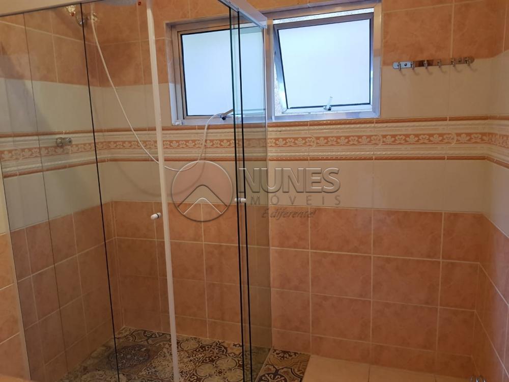 Alugar Casa / Sobrado em Osasco apenas R$ 2.300,00 - Foto 18