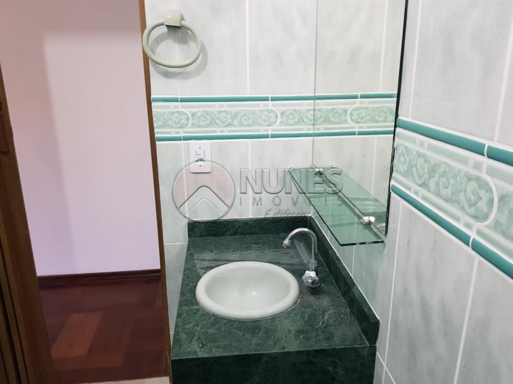 Alugar Casa / Sobrado em Osasco apenas R$ 2.300,00 - Foto 19