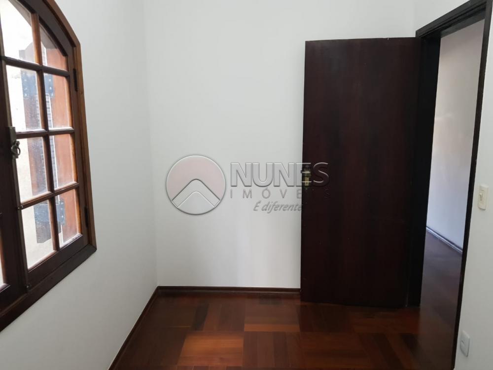 Alugar Casa / Sobrado em Osasco apenas R$ 2.300,00 - Foto 21