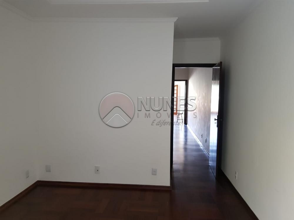 Alugar Casa / Sobrado em Osasco apenas R$ 2.300,00 - Foto 23