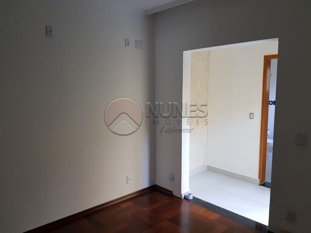 Alugar Casa / Sobrado em Osasco apenas R$ 2.300,00 - Foto 24