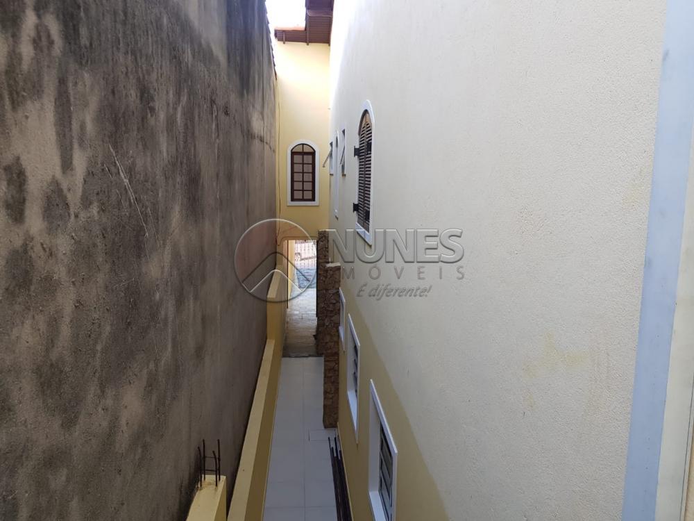 Alugar Casa / Sobrado em Osasco apenas R$ 2.300,00 - Foto 28