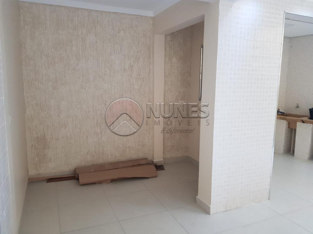 Alugar Casa / Sobrado em Osasco apenas R$ 2.300,00 - Foto 30