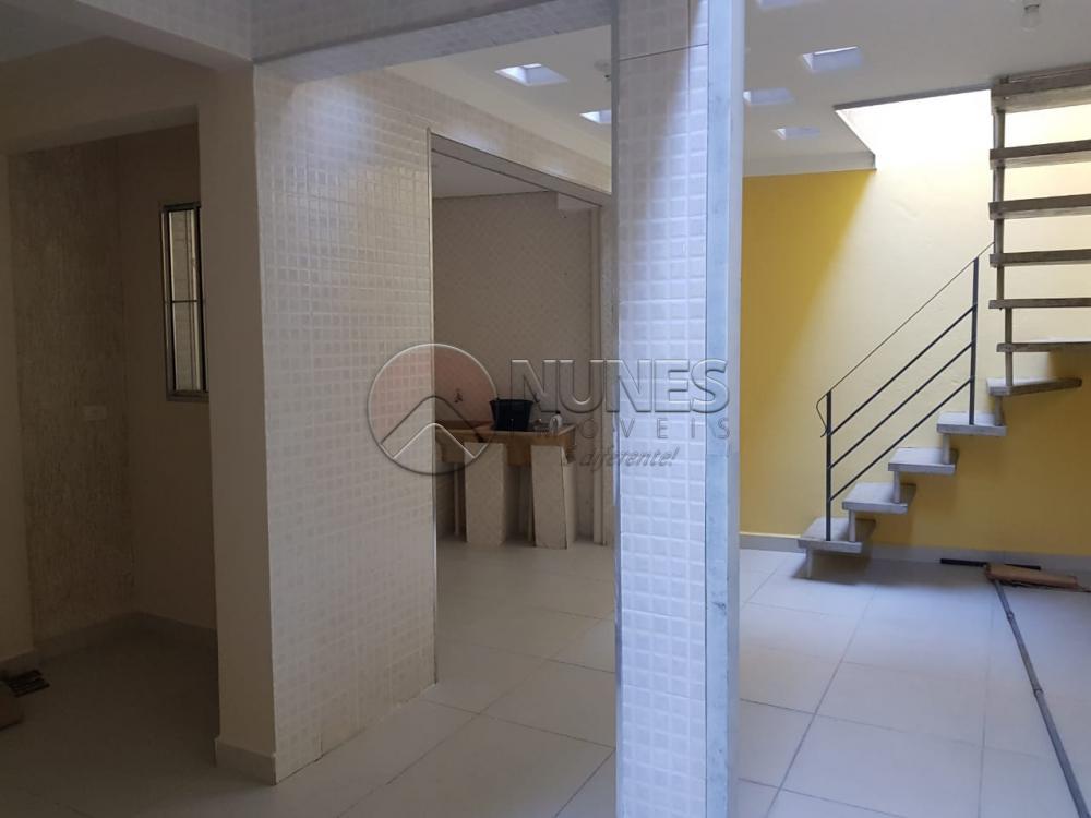 Alugar Casa / Sobrado em Osasco apenas R$ 2.300,00 - Foto 31