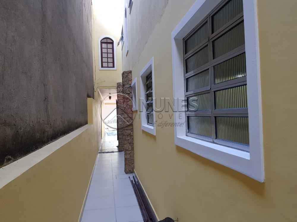 Alugar Casa / Sobrado em Osasco apenas R$ 2.300,00 - Foto 32