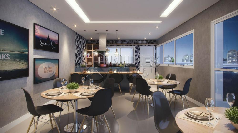 Comprar Apartamento / Padrão em Osasco R$ 220.000,00 - Foto 5