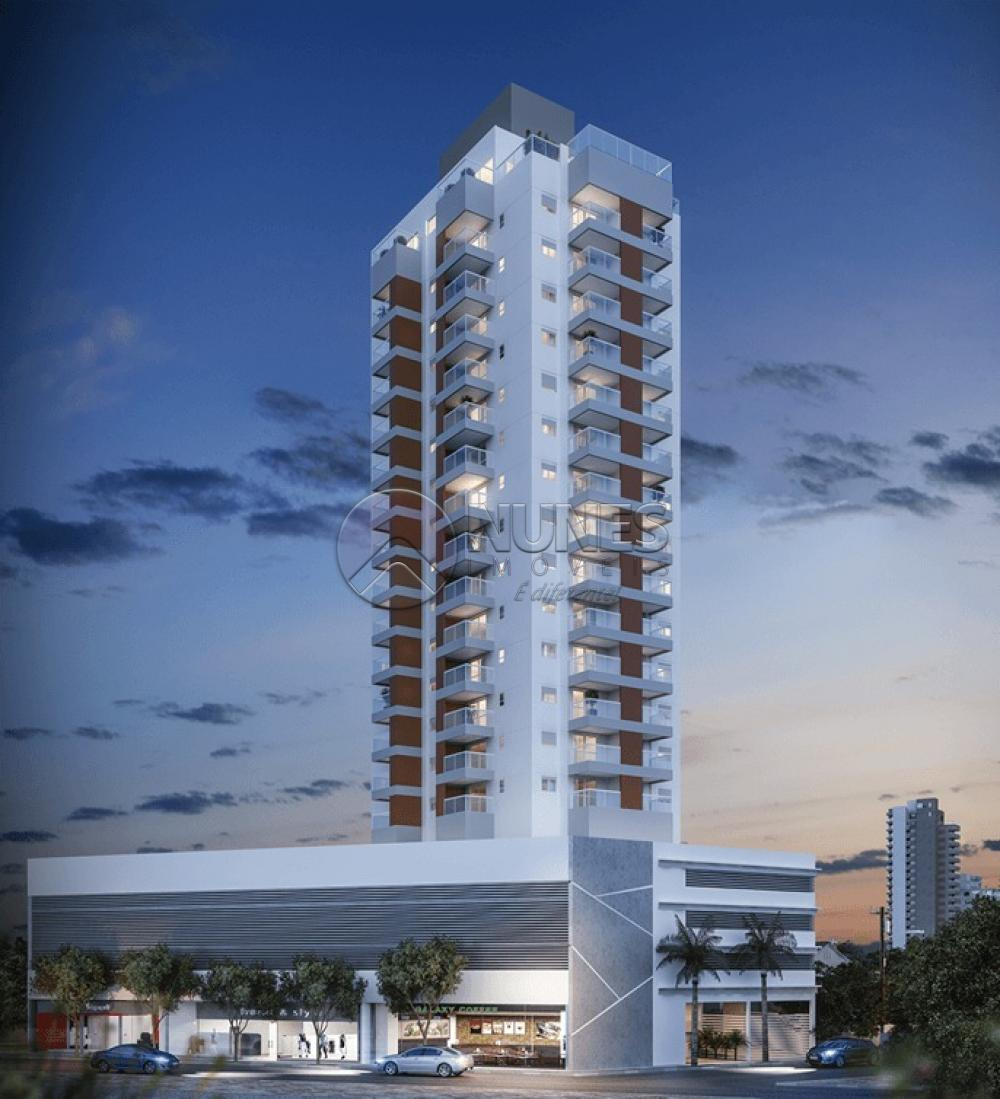 Comprar Apartamento / Padrão em Osasco R$ 220.000,00 - Foto 3