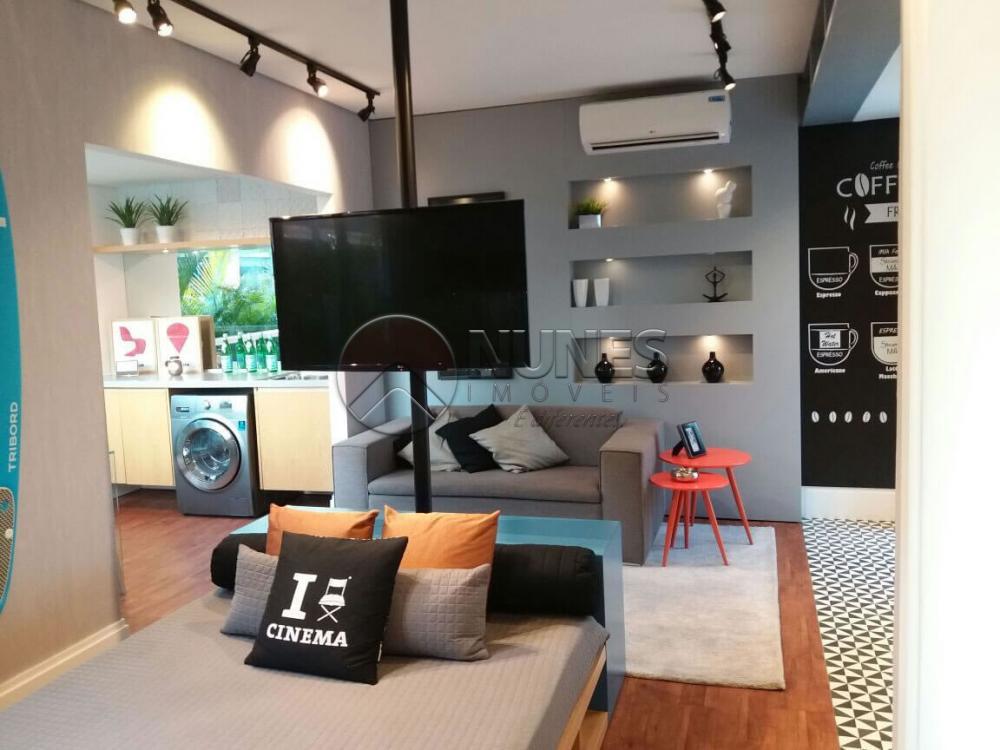 Comprar Apartamento / Padrão em Osasco R$ 220.000,00 - Foto 6