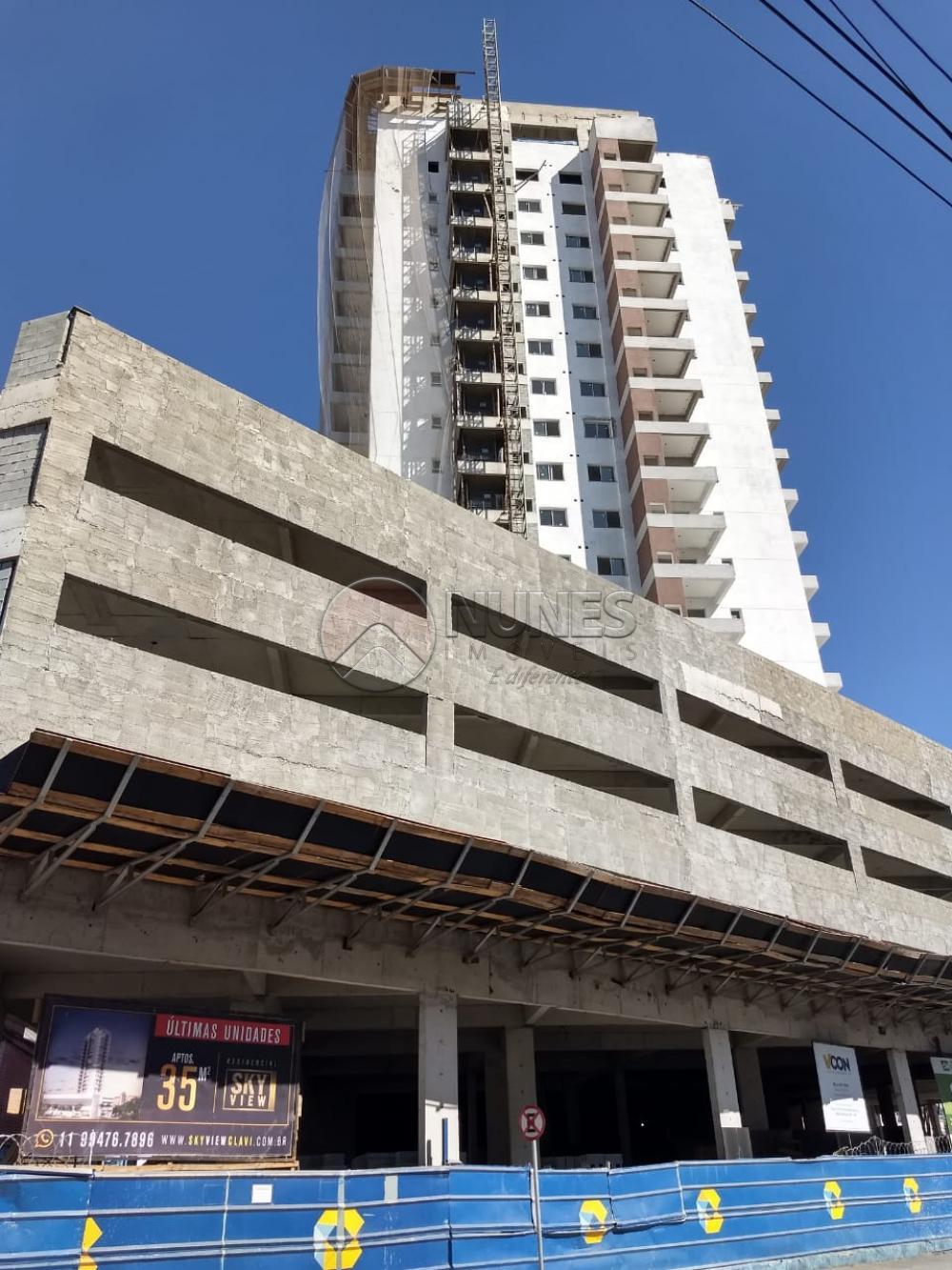 Comprar Apartamento / Padrão em Osasco R$ 220.000,00 - Foto 1