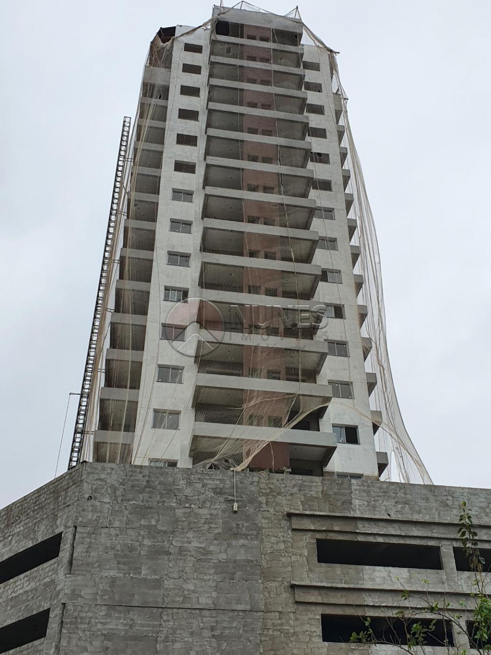Comprar Apartamento / Padrão em Osasco R$ 220.000,00 - Foto 2