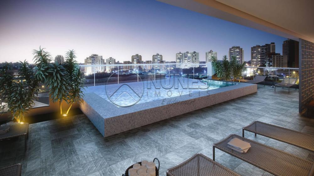 Comprar Apartamento / Padrão em Osasco R$ 220.000,00 - Foto 9