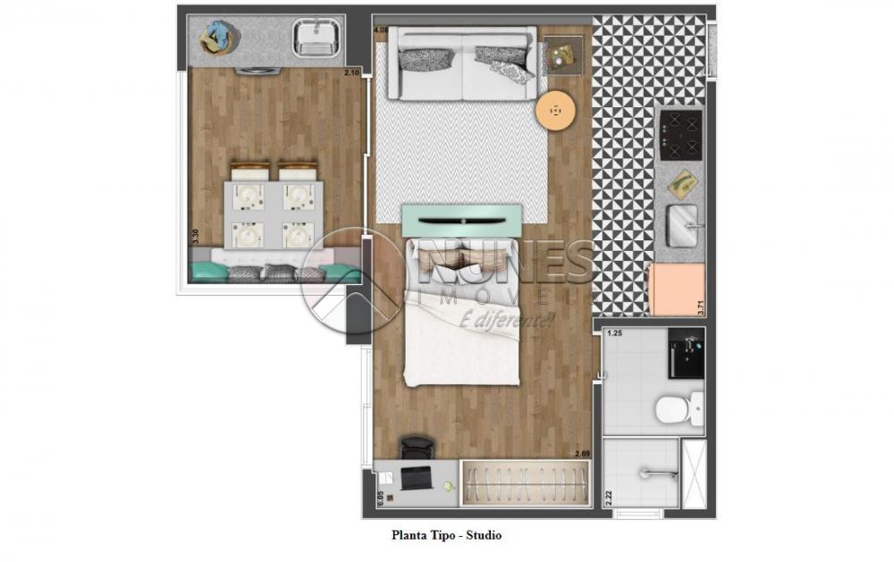 Comprar Apartamento / Padrão em Osasco R$ 220.000,00 - Foto 10