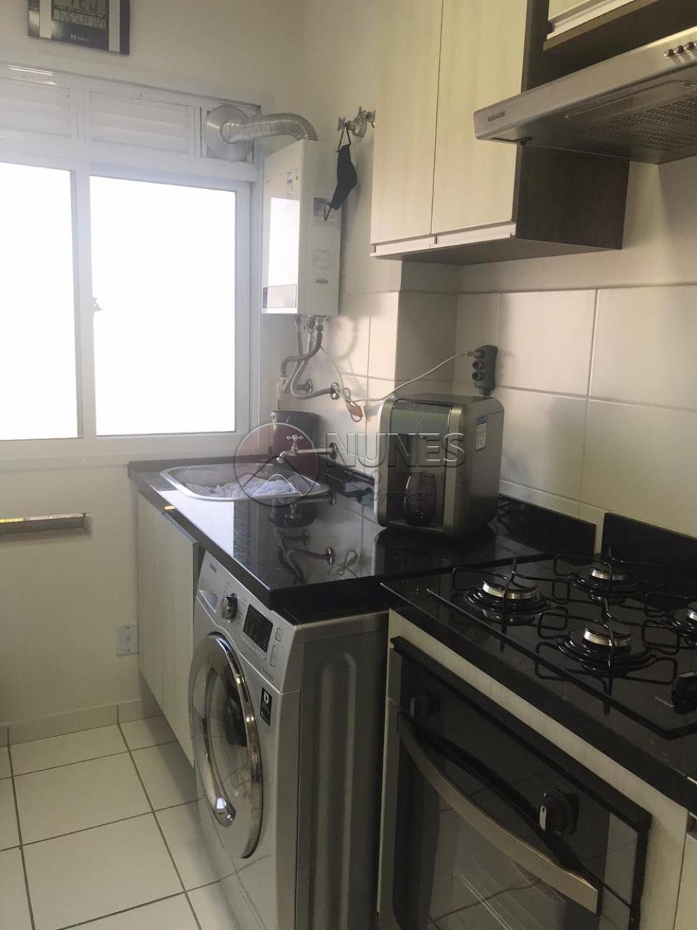 Comprar Apartamento / Padrão em Jundiaí apenas R$ 280.000,00 - Foto 3