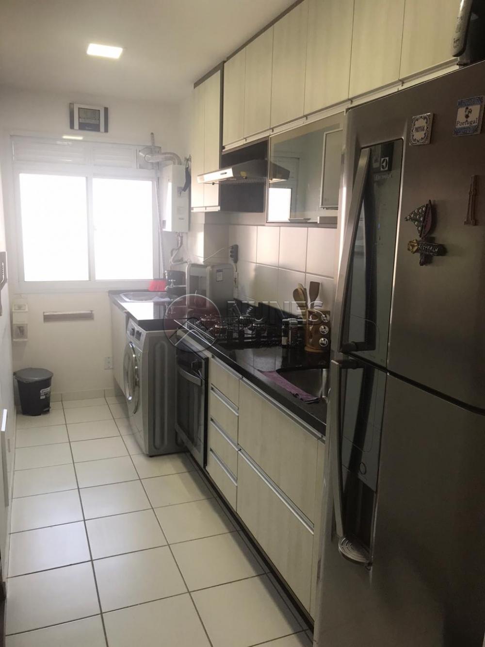 Comprar Apartamento / Padrão em Jundiaí apenas R$ 280.000,00 - Foto 5