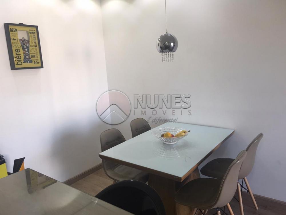 Comprar Apartamento / Padrão em Jundiaí apenas R$ 280.000,00 - Foto 6