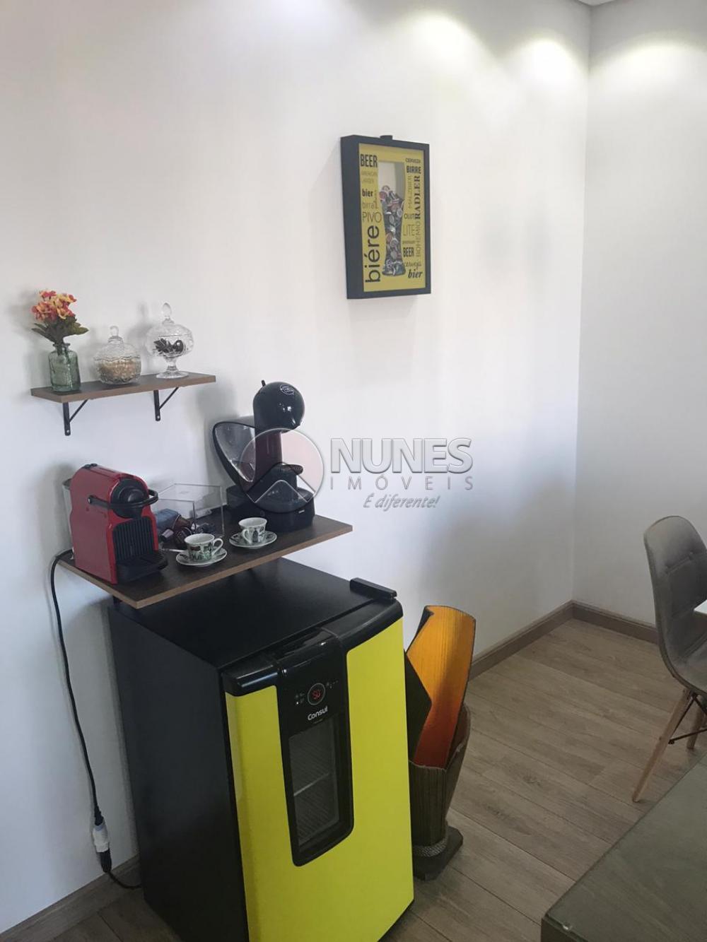 Comprar Apartamento / Padrão em Jundiaí apenas R$ 280.000,00 - Foto 8