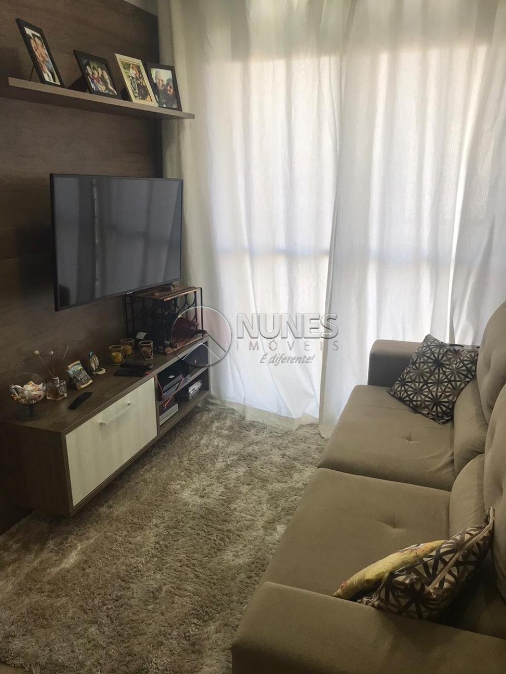 Comprar Apartamento / Padrão em Jundiaí apenas R$ 280.000,00 - Foto 9