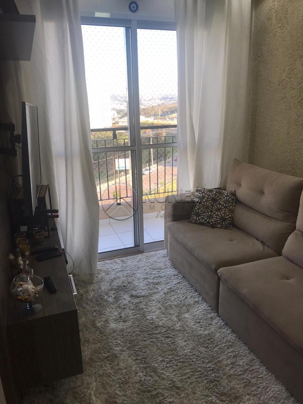 Comprar Apartamento / Padrão em Jundiaí apenas R$ 280.000,00 - Foto 11