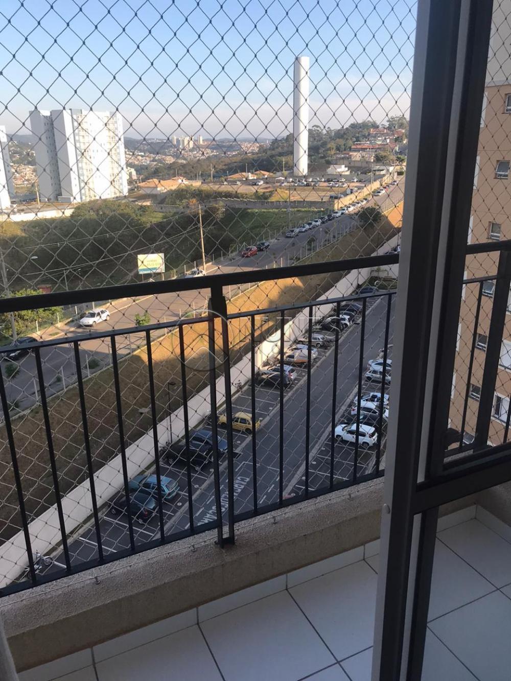 Comprar Apartamento / Padrão em Jundiaí apenas R$ 280.000,00 - Foto 10
