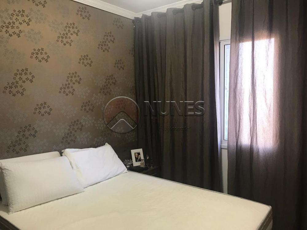 Comprar Apartamento / Padrão em Jundiaí apenas R$ 280.000,00 - Foto 13