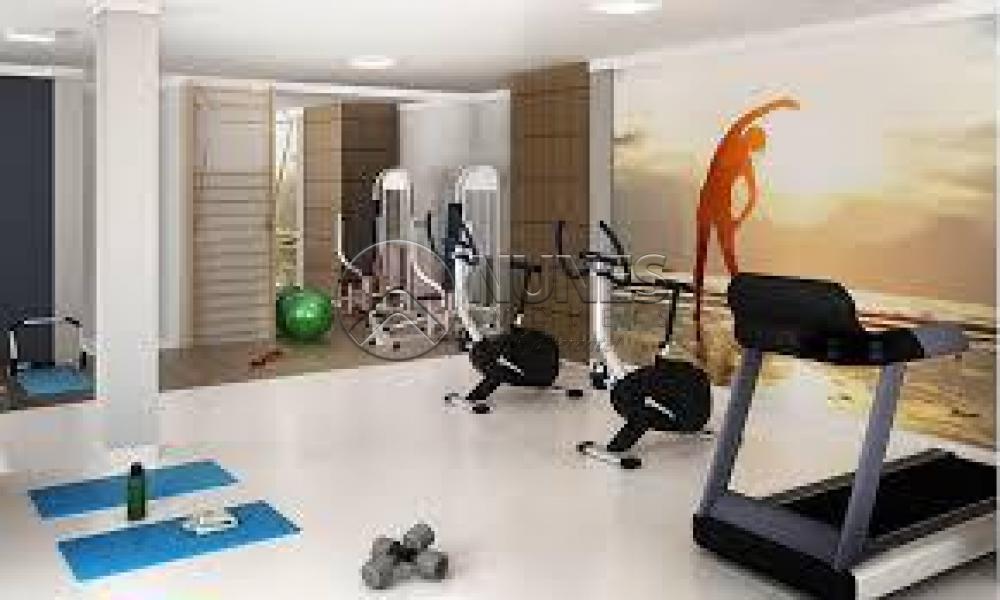 Comprar Apartamento / Padrão em Jundiaí apenas R$ 280.000,00 - Foto 22