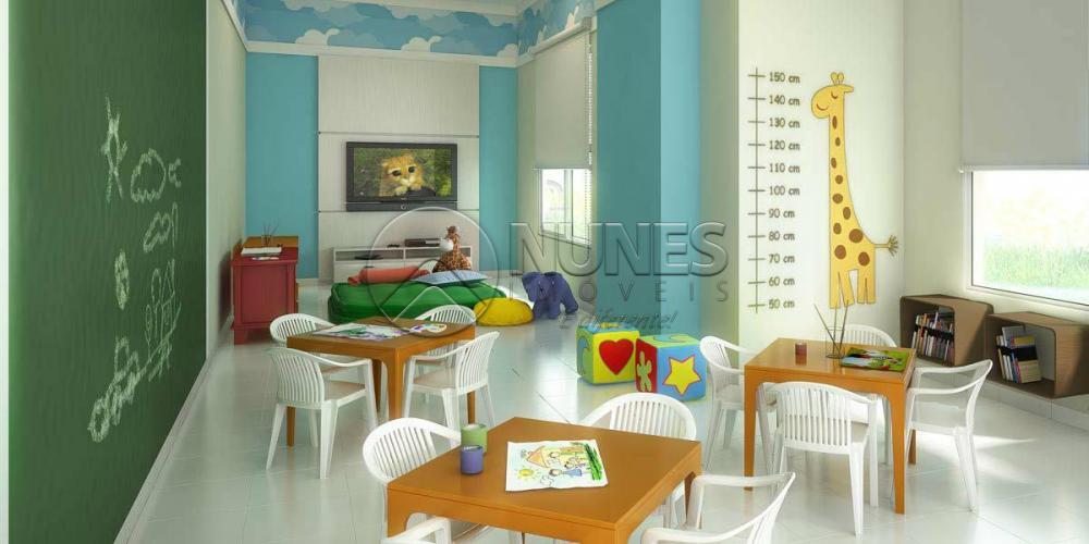 Comprar Apartamento / Padrão em Jundiaí apenas R$ 280.000,00 - Foto 24