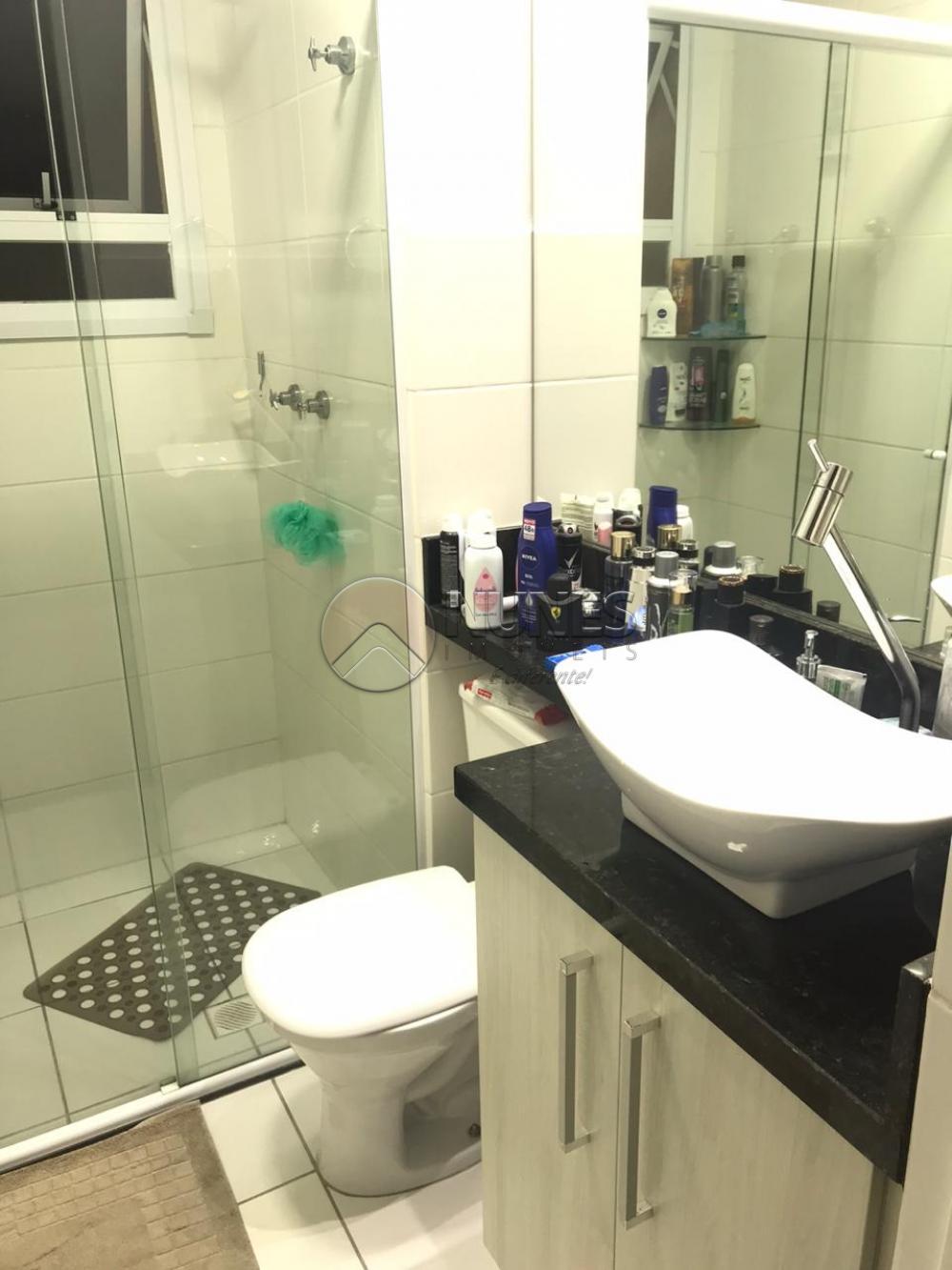 Comprar Apartamento / Padrão em Jundiaí apenas R$ 280.000,00 - Foto 19