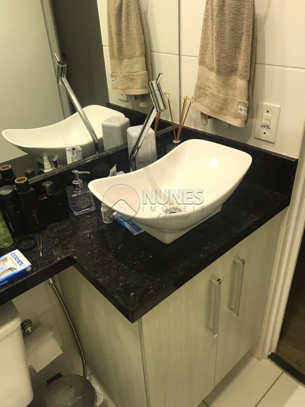 Comprar Apartamento / Padrão em Jundiaí apenas R$ 280.000,00 - Foto 20