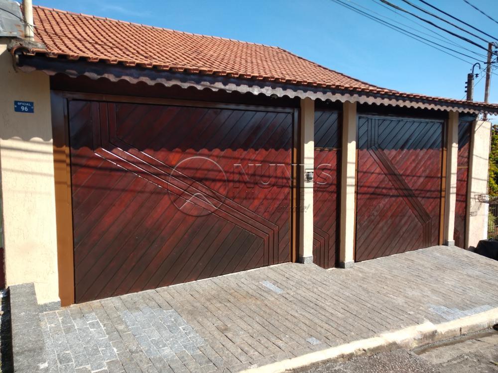 Comprar Casa / Assobradada em Jandira apenas R$ 740.000,00 - Foto 1