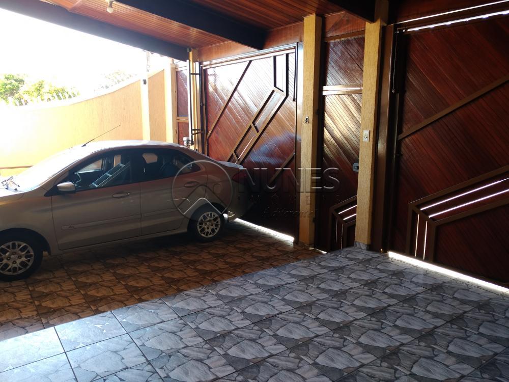 Comprar Casa / Assobradada em Jandira apenas R$ 740.000,00 - Foto 2