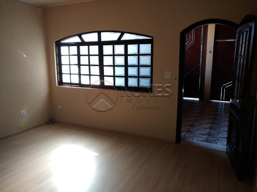 Comprar Casa / Assobradada em Jandira apenas R$ 740.000,00 - Foto 3