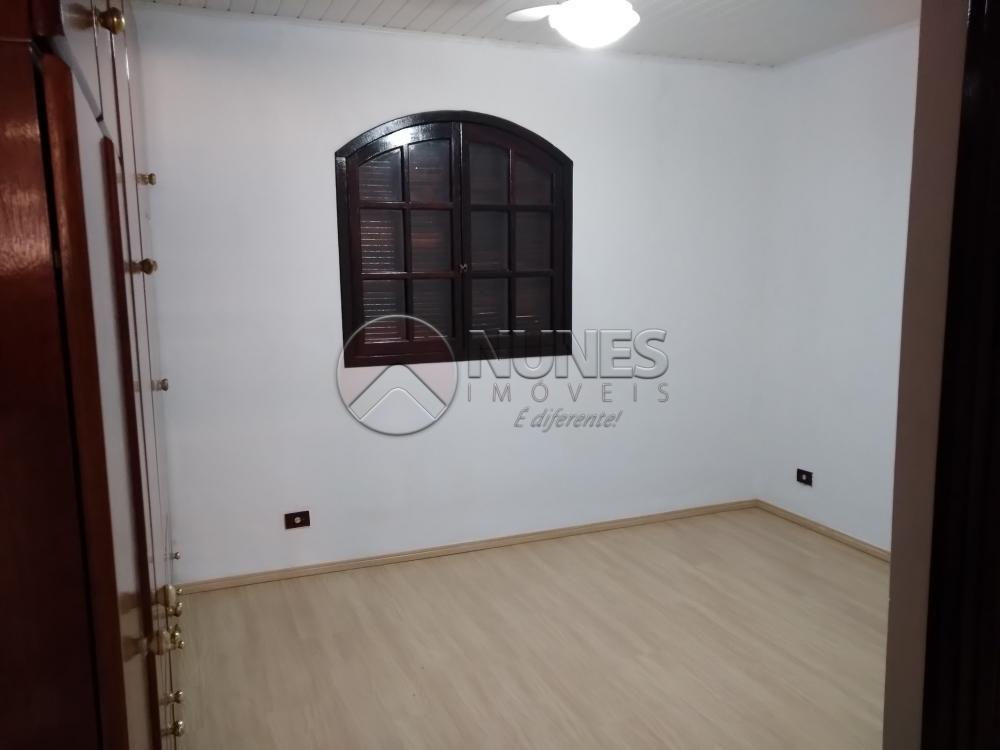 Comprar Casa / Assobradada em Jandira apenas R$ 740.000,00 - Foto 4