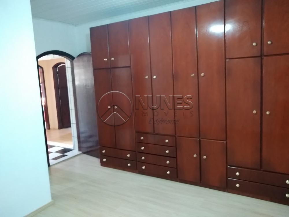 Comprar Casa / Assobradada em Jandira apenas R$ 740.000,00 - Foto 5