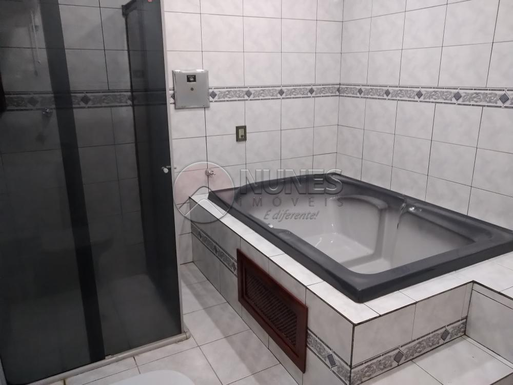 Comprar Casa / Assobradada em Jandira apenas R$ 740.000,00 - Foto 6