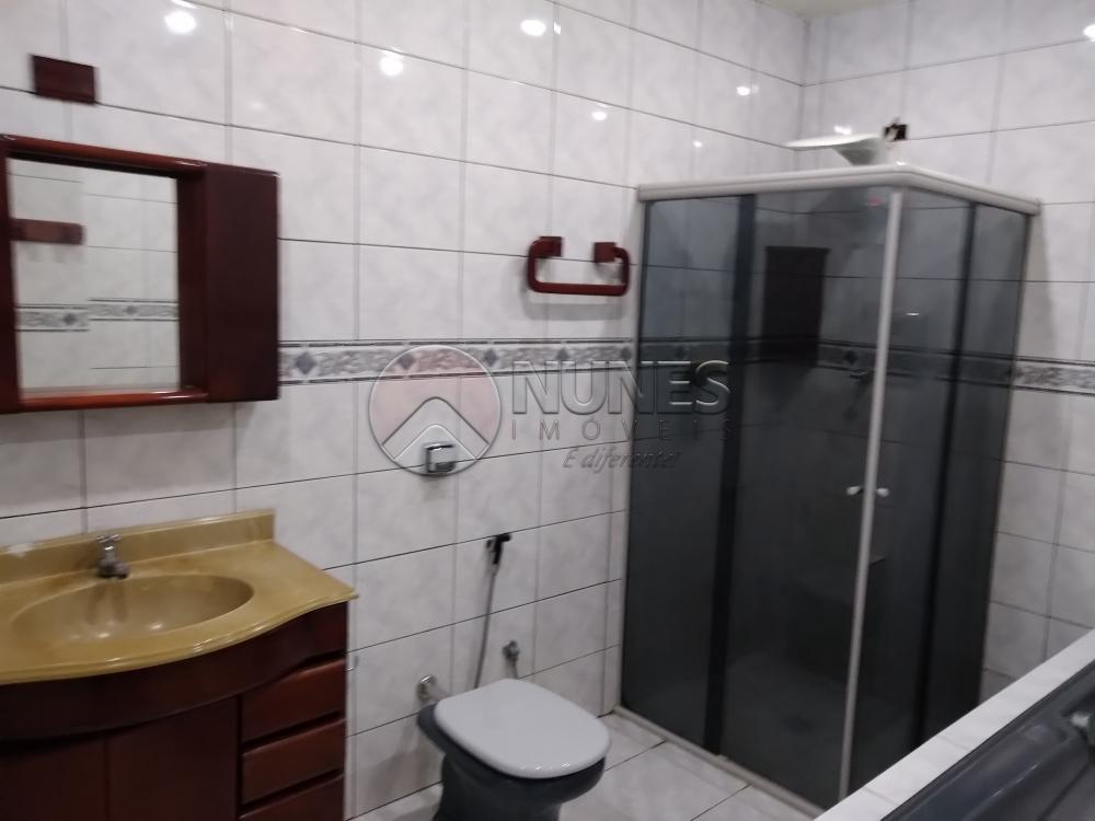 Comprar Casa / Assobradada em Jandira apenas R$ 740.000,00 - Foto 7