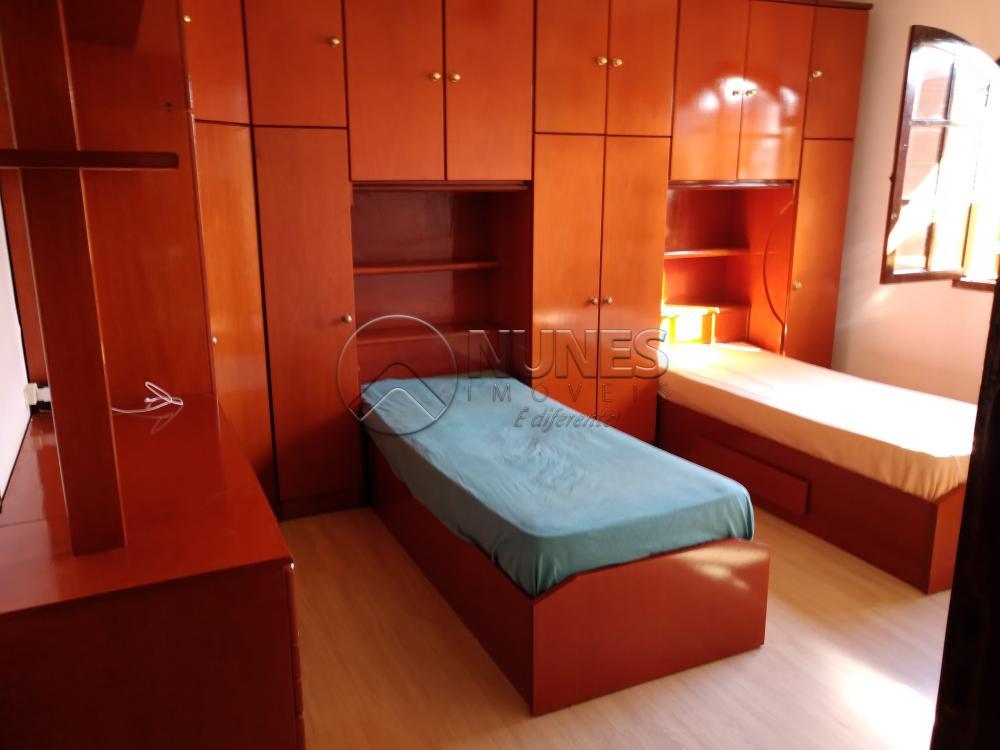 Comprar Casa / Assobradada em Jandira apenas R$ 740.000,00 - Foto 8