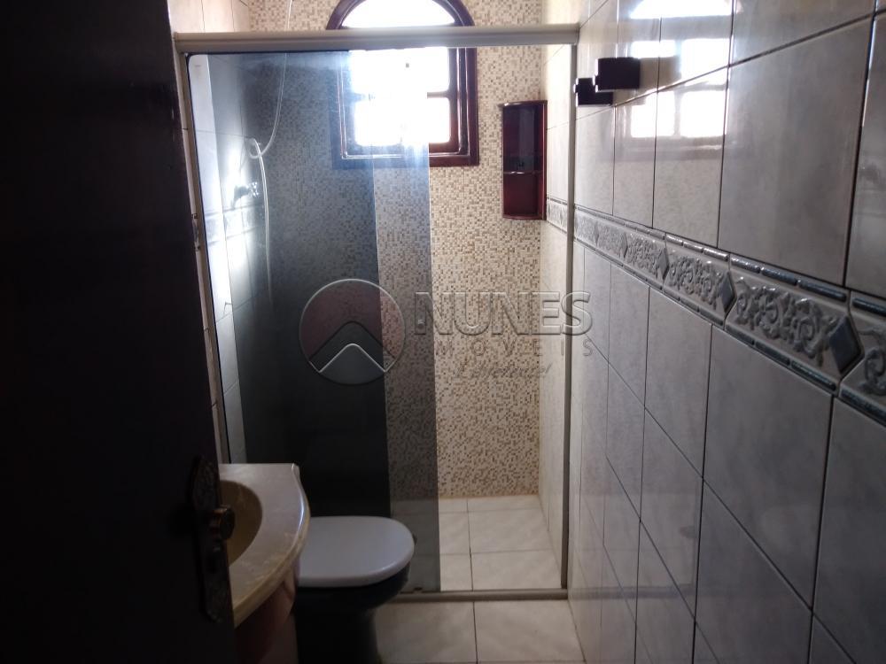 Comprar Casa / Assobradada em Jandira apenas R$ 740.000,00 - Foto 9