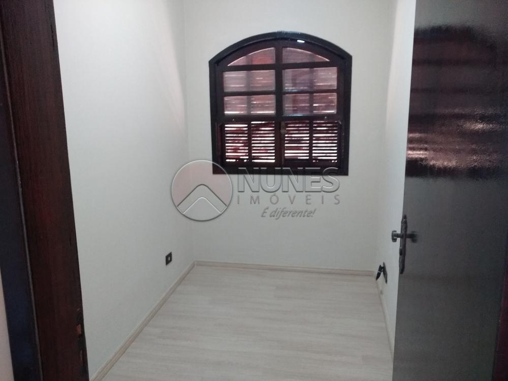 Comprar Casa / Assobradada em Jandira apenas R$ 740.000,00 - Foto 10