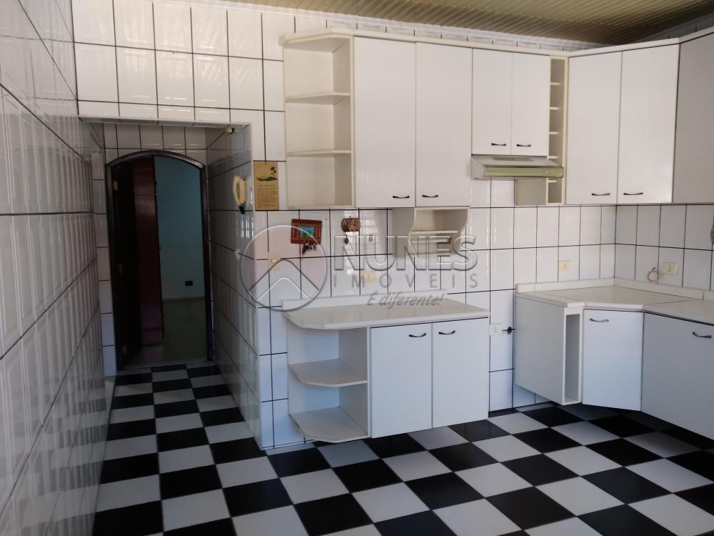 Comprar Casa / Assobradada em Jandira apenas R$ 740.000,00 - Foto 11