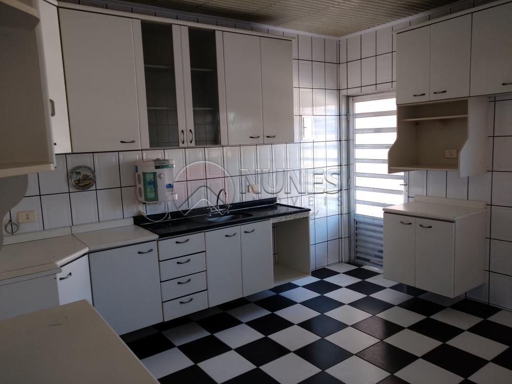 Comprar Casa / Assobradada em Jandira apenas R$ 740.000,00 - Foto 12