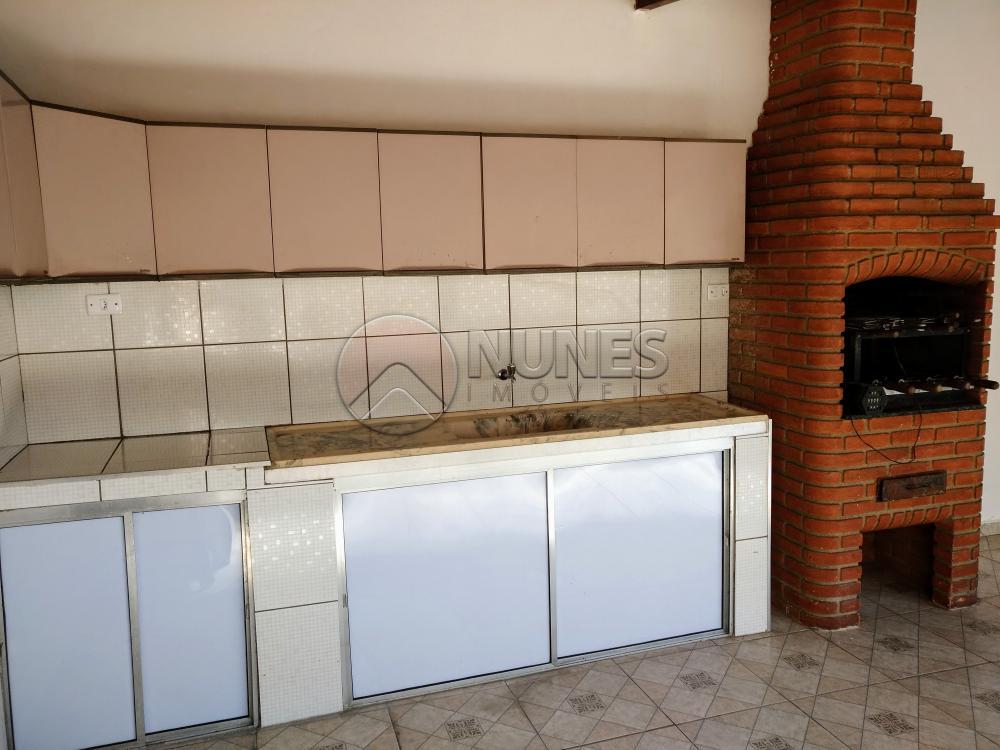 Comprar Casa / Assobradada em Jandira apenas R$ 740.000,00 - Foto 13