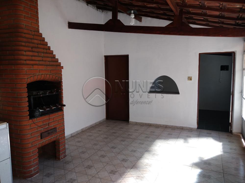 Comprar Casa / Assobradada em Jandira apenas R$ 740.000,00 - Foto 14