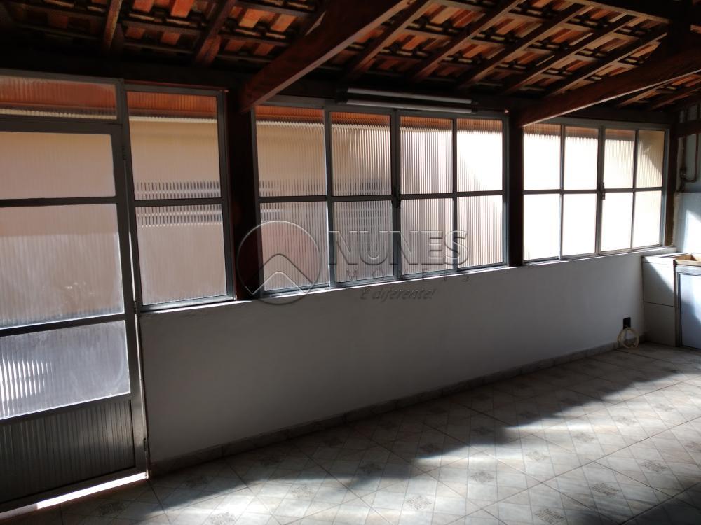 Comprar Casa / Assobradada em Jandira apenas R$ 740.000,00 - Foto 15