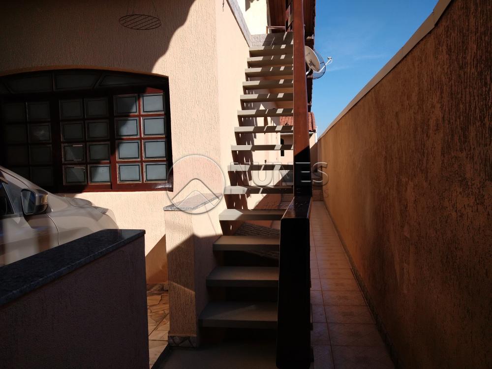 Comprar Casa / Assobradada em Jandira apenas R$ 740.000,00 - Foto 16