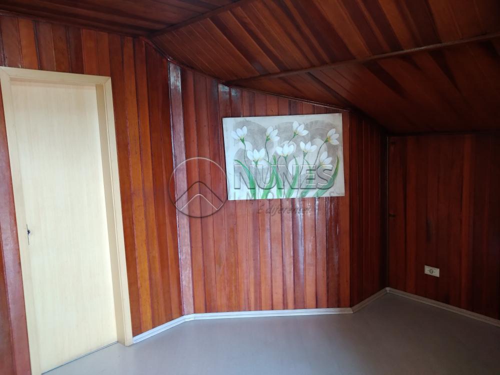 Comprar Casa / Assobradada em Jandira apenas R$ 740.000,00 - Foto 17