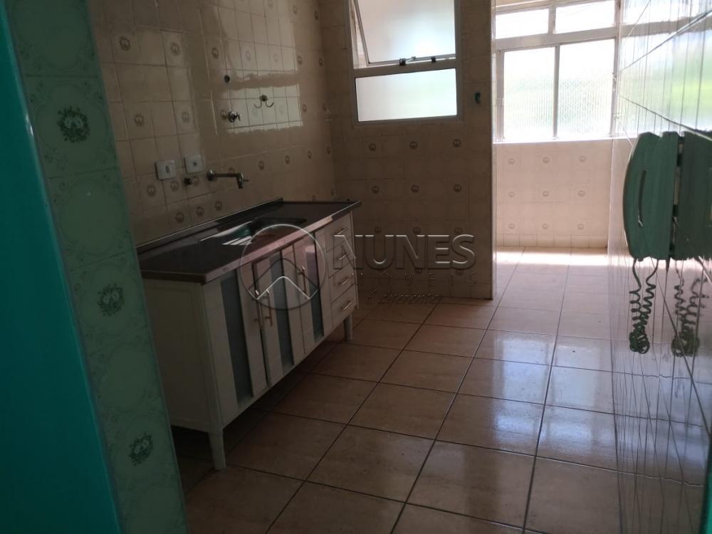 Comprar Apartamento / Padrão em Osasco apenas R$ 220.000,00 - Foto 3