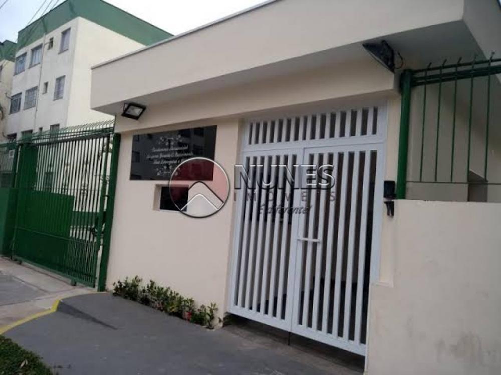 Comprar Apartamento / Padrão em Osasco apenas R$ 220.000,00 - Foto 15