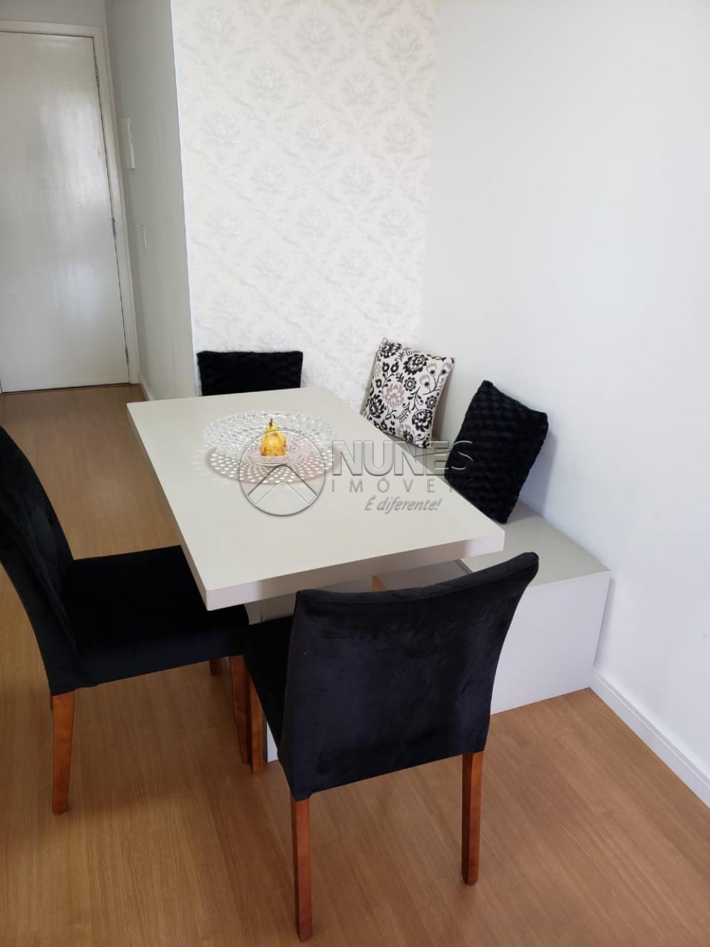 Comprar Apartamento / Padrão em Osasco apenas R$ 275.000,00 - Foto 2