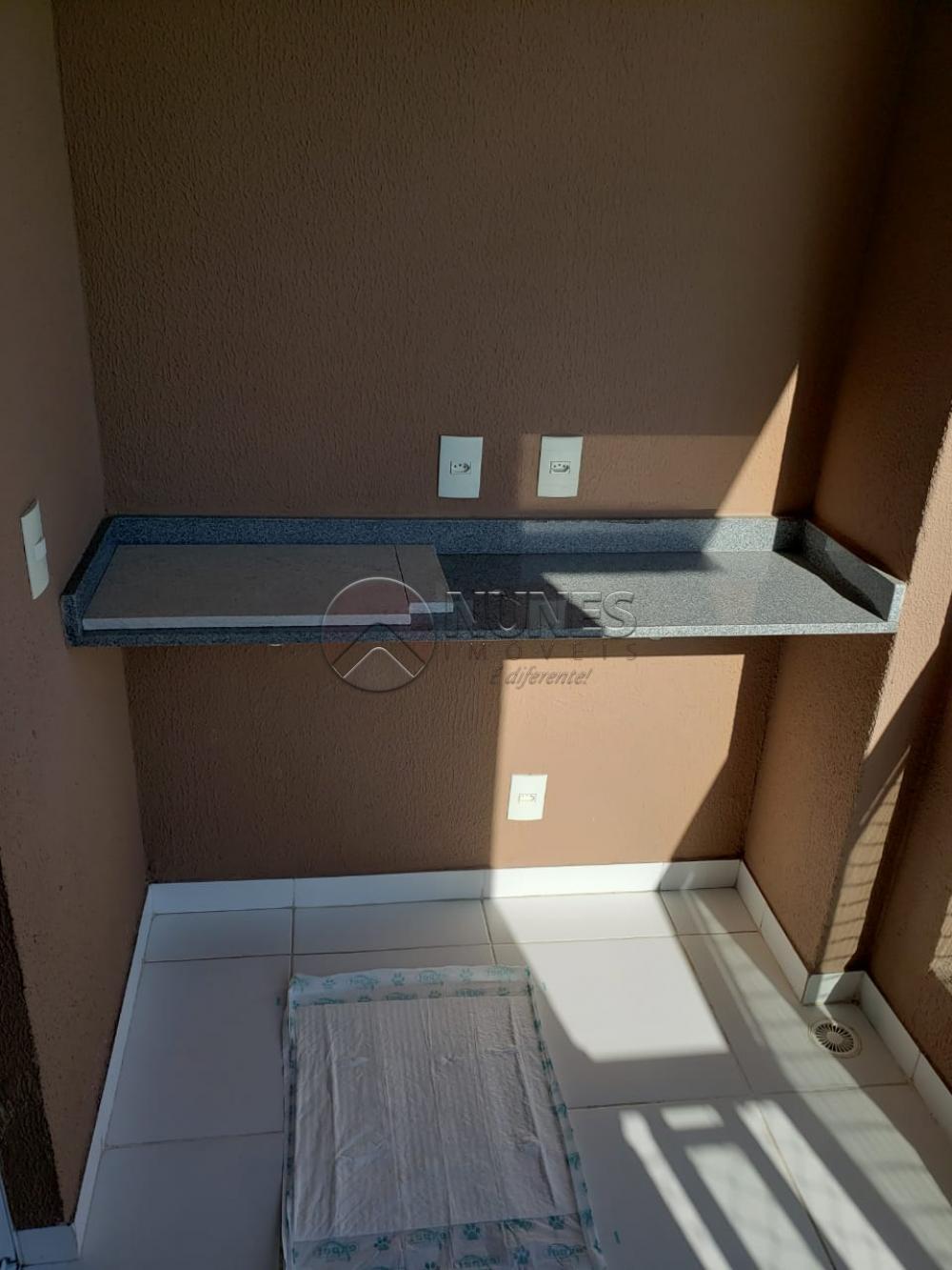 Comprar Apartamento / Padrão em Osasco apenas R$ 275.000,00 - Foto 5